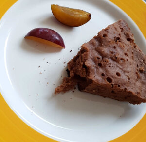 Kuchen aus der Pfanne – Backen ohne Backofen
